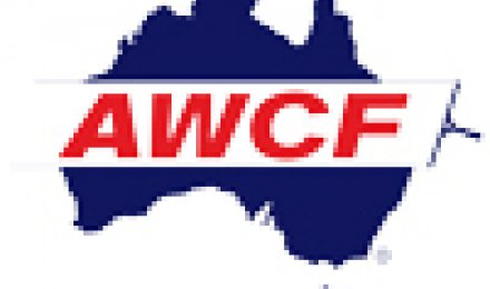 Founding SA Member (2007) - Australian Window Cleaning Federation