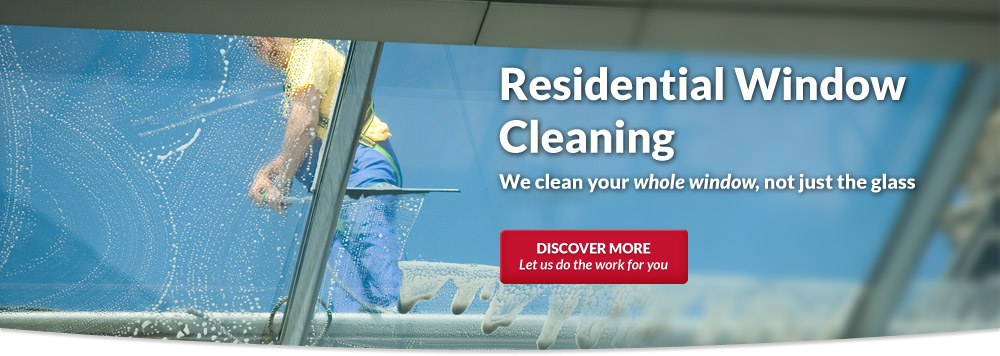 window cleaning deals adelaide